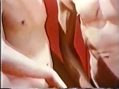 broadway boys - scene 3