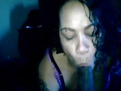 hawt wife giving her dad that is ill deepthroat