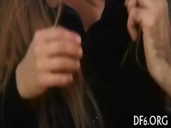 upload 1st time porn movie scenes