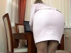 ala stockings 06