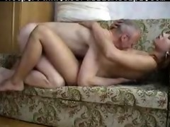 old guy bonks young babe russian cumshots gulp