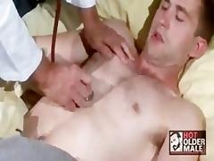 doing my doc