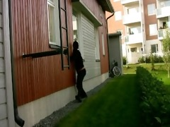 finnish seksivideo suomipoke