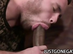 billy long and ryan starr: dark schlong