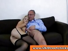 old and juvenile spanking sex