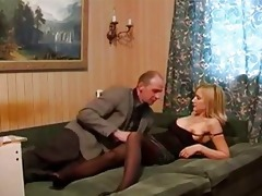 daddy and daughter like to fuck