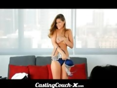 casting couch-x ashamed 18 year old fucks to pay