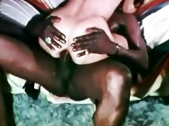 retro interracial 090