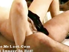 trishafat wang daddy fuck a hot lady