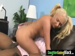 hawt young daughter get fucked hard by dark 23