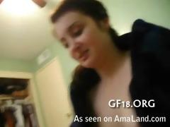 free porn episodes of ex girlfriends