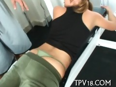 wild sex in from behind