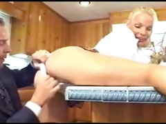 anal lesson