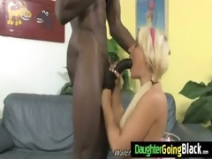 watch my daughter going darksome 23
