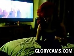 my sister on a live free webcams glorycams.com