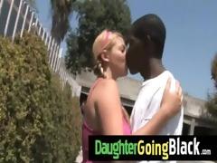 daughter going darksome 14