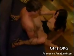 free girlfriend porn videos
