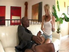 my--black--step--dad--2-scene1