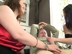 wanna fuck my daughter got to fuck me st 86