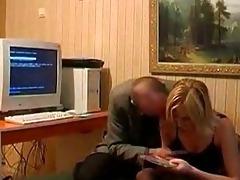 russian daddy have enjoyment