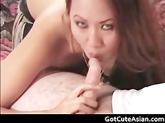 betty sucks daddy hard cock jav part3