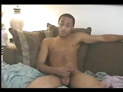 youngin gets topped off by older chap