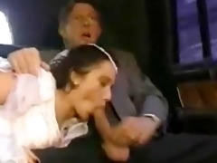 dad fucked daughter on her weedding day
