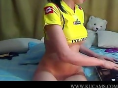 colombiana porno blojwob flaquita hugs