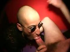 berlin anal 2