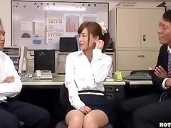 japanese cuties fucking hawt jav juvenile sister