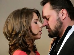 father fucking amazing his daughter presley hart