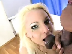 i want to buttfuck your daughter #08