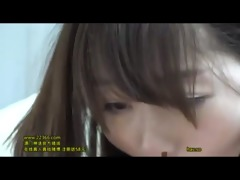 fucking japan young sister 2