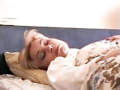 dads cock - il cazzo di papà