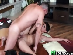 younger european babe gets dick 6