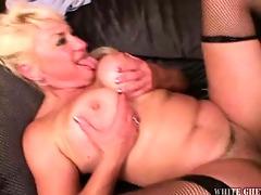 mother fucker #02