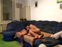 hot teen on real hiddencam