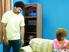 family guy parody