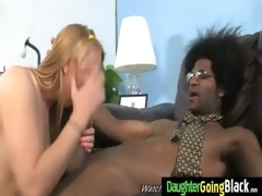 nasty teen fucked hard by darksome 4