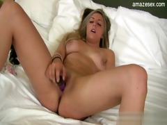 hawt daughter handjob