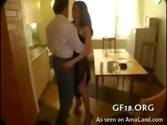free amature ex girlfriend porn