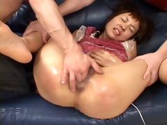 someones oriental sister 3-aya makimura-by
