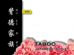 taboo4 family love xlx