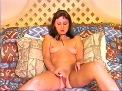 fascinating large bum juvenile uk girl taked by