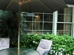my neighbors daughter - scene 5 - jet multimedia