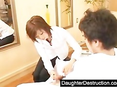 brutal japanese legal age teenager ass abase