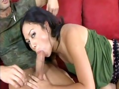 my little sister is a whore 2 - scene 3