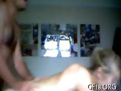girlfriend web camera porn