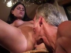 layover - scene 4 - lord perious